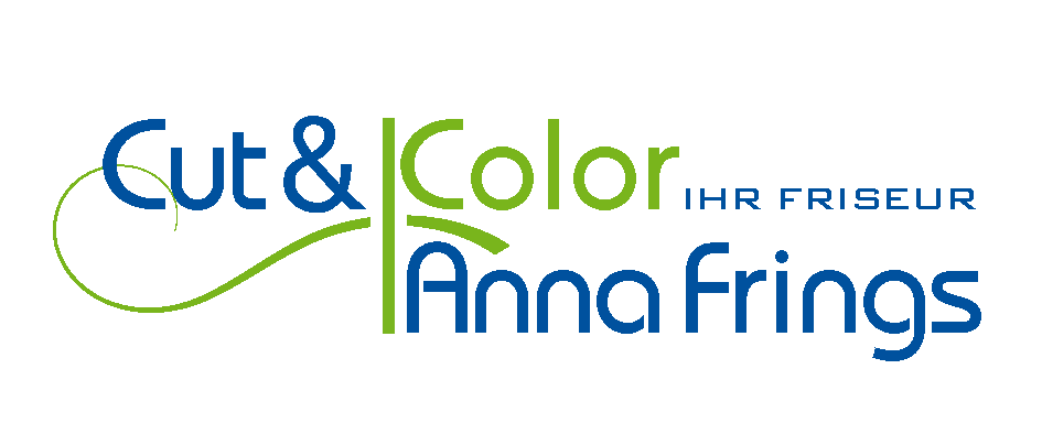 Sponsor Cut&Color Anna Frings